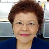 Bertha Morales foto