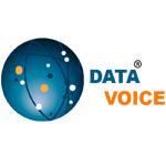 data voice