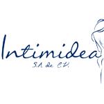 intimidea
