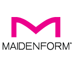 maiden form
