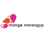mango merengue