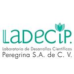 ladecip